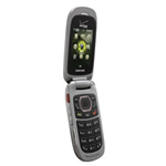 Sell old Samsung SCH-U660 Convoy 2 cellular phone for $0
