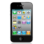 Sell old Apple iPhone 4S (Sprint) 64GB cellular phone for $0