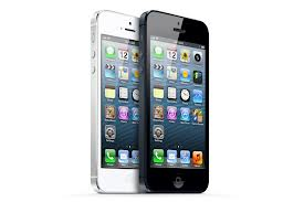 Sell old Apple iPhone 5 (Alltel) 16GB mobile phone for $0