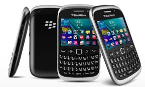 Sell old Blackberry 9310 Curve mobile phone for $0