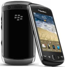 Sell used Blackberry 9380 Curve mobile phone for $0