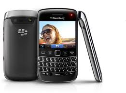 Sell used Blackberry 9790 Bold cell phone for $0