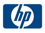 Sell your used HP cell phone