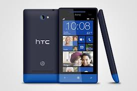 Sell used HTC Windows Phone 8s cell phone for $0