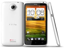 Sell used HTC One X 16GB cellular phone for $0