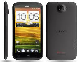 Sell used HTC One X 32GB cell phone for $0