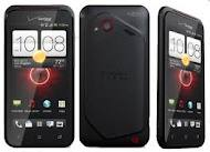 Sell used HTC Droid Incredible 4G LTE cell phone for $0