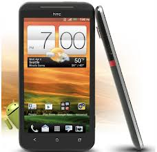 Sell old HTC EVO 4G LTE mobile phone for $0
