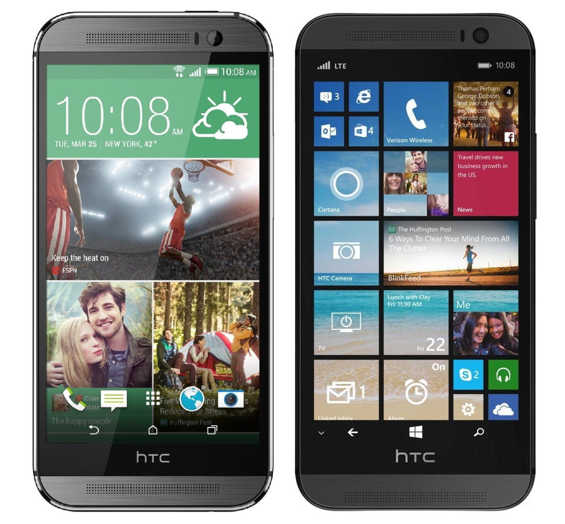 Phone Is Htc One An Android Phone sell your old htc one m8 windows verizon cell phone simply no image available