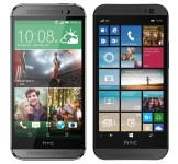 Sell used HTC One M8 Windows (ATT) mobile phone for $0
