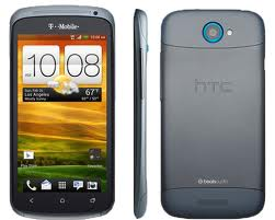 Sell used HTC One S 16GB mobile phone for $0