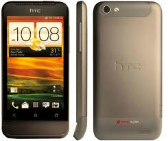 Sell old HTC One V 4GB cell phone for $0