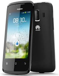 Sell old Huawei M866 Ascend Y cell phone for $0