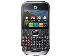 Sell old Huawei Pinnacle 2 cellular phone for $0