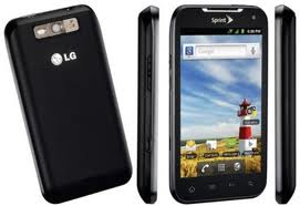 Sell old LG Viper mobile phone for $0