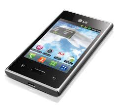 Sell old LG Optimus Zone mobile phone for $0