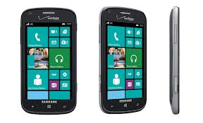 Sell old Samsung ATIV Odyssey cellular phone for $0