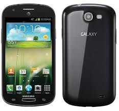 Sell used Samsung Galaxy Express mobile phone for $0