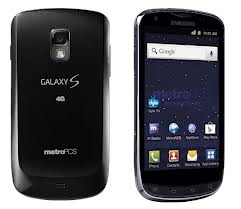 Sell old Samsung Galaxy S Lightray 4G mobile phone for $0