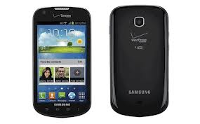 Sell used Samsung SCH-i200 Galaxy Stellar cell phone for $0
