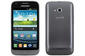 Sell used Samsung Galaxy Victory 4G LTE mobile phone for $0