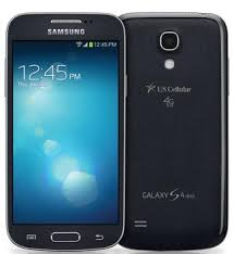 Sell used Samsung Galaxy S4 Mini SCH-R890 (U.S. Cellular) cellular phone for $0