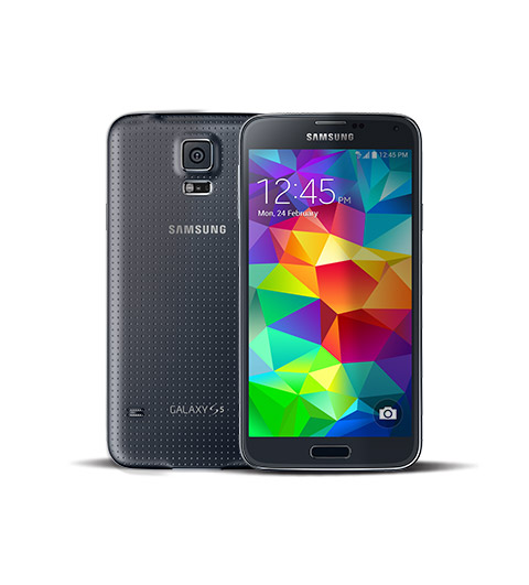 Sell used Samsung Galaxy S5 16GB (ATT) cell phone for $0