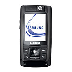 Sell old Samsung SGH-T809 mobile phone for $0