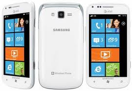Sell used Samsung Focus 2 cell phone for $0