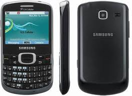 Sell used Samsung Freeform 4 mobile phone for $0