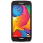 Sell used Samsung Galaxy Avant (MetroPCS) mobile phone for $0