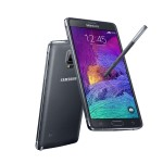 Sell used Samsung Galaxy Note 4 N910 (ATT) cellular phone for $0