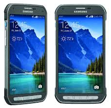 Sell old Samsung Galaxy S5 Active (ATT) cell phone for $0
