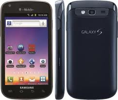 Sell used Samsung SGH-T769 Galaxy S Blaze 4G mobile phone for $0