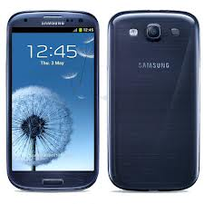 Sell used Samsung Galaxy S III (Verizon) 16GB cell phone for $0