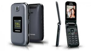 Sell old Samsung SPH-M370 mobile phone for $0