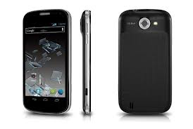 Sell used ZTE Flash mobile phone for $0