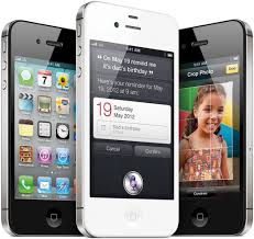 Sell used Apple iPhone 4S (T-Mobile) 8GB cellular phone for $0