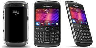 Sell used Blackberry Curve 9350 cellular phone for $0
