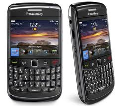 Sell old Blackberry 9780 Bold mobile phone for $0