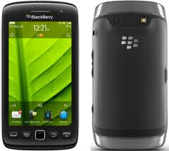 Sell used Blackberry Torch 9850 cellular phone for $0