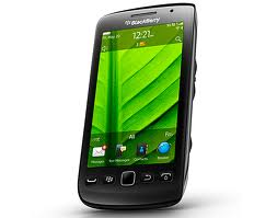 Sell used Blackberry Torch 9860 cell phone for $0