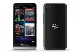 Sell old Blackberry Z30 (Verizon) mobile phone for $0