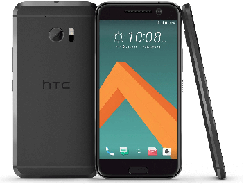 Sell old HTC One M10 (Verizon) 32GB cell phone for $0