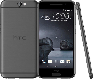 Sell used HTC One A9 (ATT) 32GB cell phone for $0