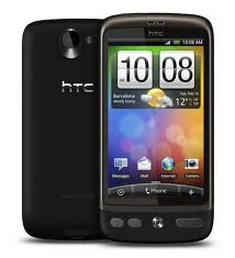 Sell old HTC Desire (CDMA) mobile phone for $0