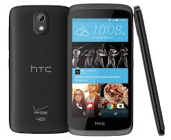 Sell used HTC Desire 526 (Verizon) mobile phone for $0