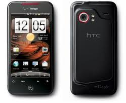 Sell used HTC Droid Incredible cellular phone for $0