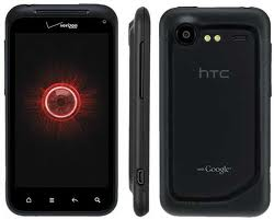 Sell old HTC Droid Incredible 2 mobile phone for $0