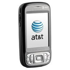 Sell old HTC Tilt 8925 mobile phone for $0